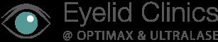 Eyelid Clinics